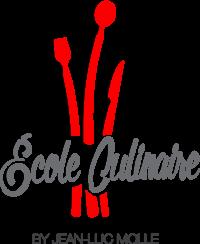 L'École Culinaire